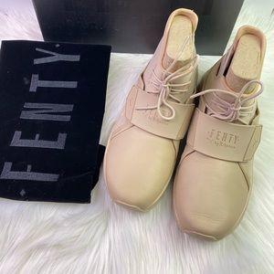 PUMA FENTY by Rihanna. New in Box.